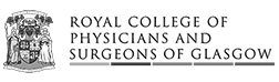 Royal College of Physicians and Surgeons of Glasgow
